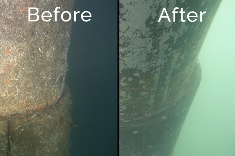 High-Pressure-Clean-Sea-Service-