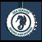 seaservice.com.au Logo