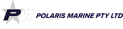 Polaris Marine Logo