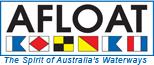 Afloat Logo