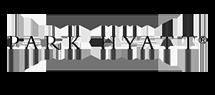 Park Hyatt Logo